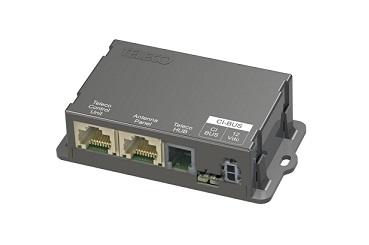 Teleco Interface Hub en Ci