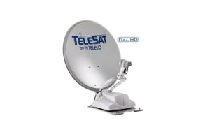 Teleco Telesat